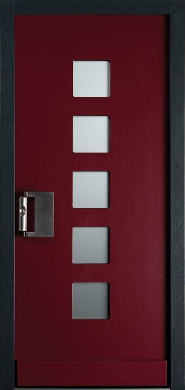 holzt ren biffarstudio friedberg biffarstudio friedberg. Black Bedroom Furniture Sets. Home Design Ideas
