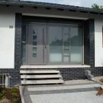 Biffar Galerie