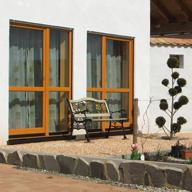 fenster f r h chste sicherheit biffarstudio friedberg biffarstudio friedberg. Black Bedroom Furniture Sets. Home Design Ideas